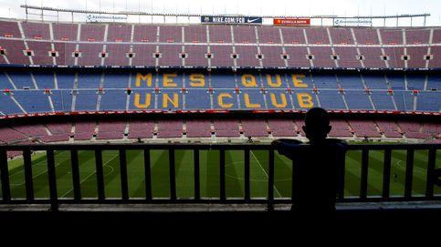 Si eres abonado a un club esto te interesa: los plazos (y problemas) del reembolso