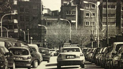 El hombre que daba la obra pública catalana tenía un Audi de constructoras