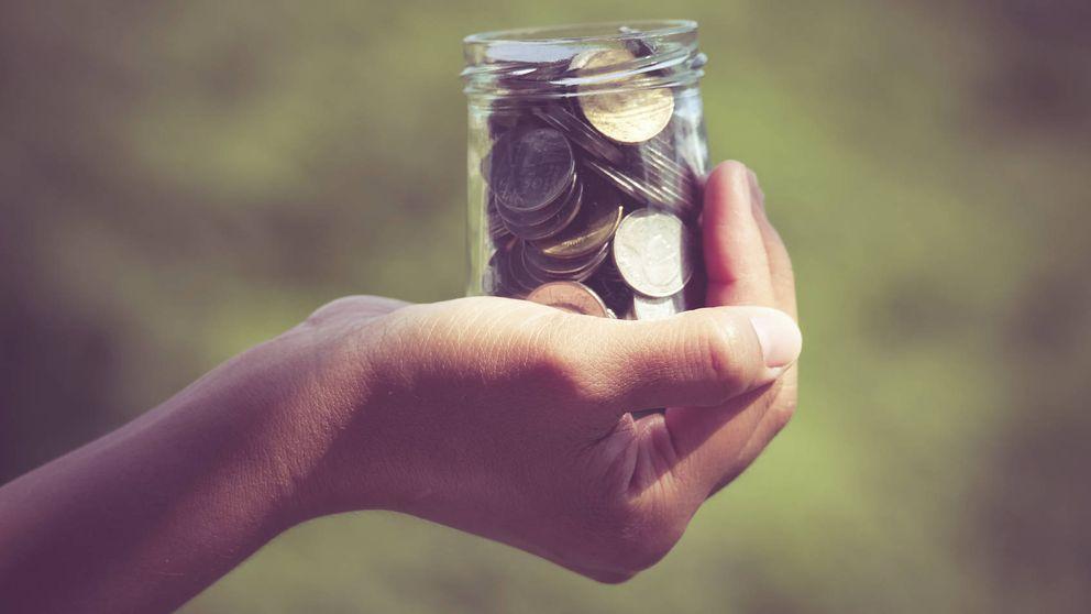 La renta básica en primera persona: el periodista que vive con una paga