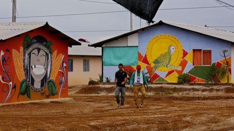 ¿Qué está pasando en Colombia? Las muertes que no cesan, la paz que no llega
