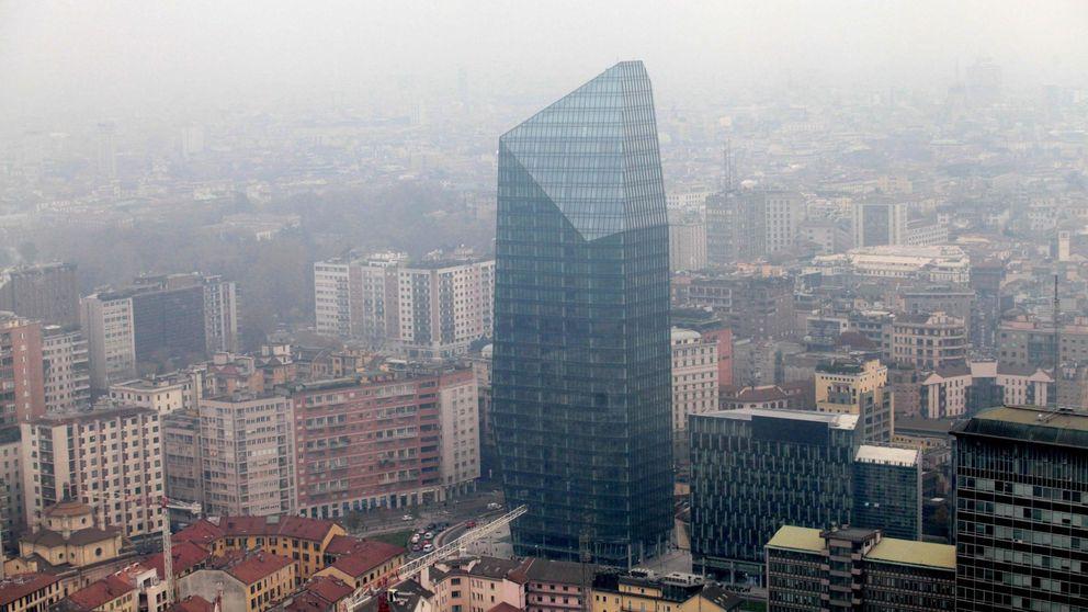 La razón por la que el transporte público circulará a 30 km/h en Milán