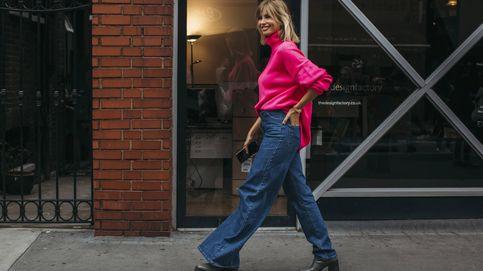 Objetivo fashionista: buscar (y comprar) unos vaqueros sostenibles. Aquí tienes 7