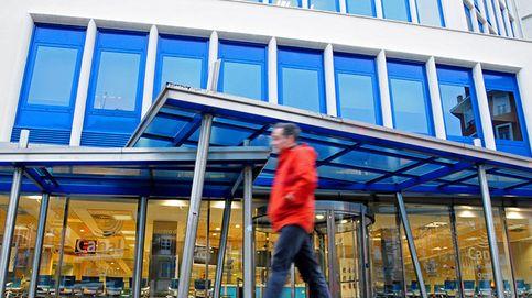 El juez de Púnica investiga el megacontrato de publicidad de 5,5 millones del Canal