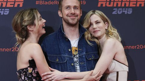 Así será 'Blade Runner 2049': Todo ha empeorado y el entorno es más tóxico