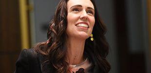 Post de Nueva Zelanda anuncia una reforma para despenalizar el aborto