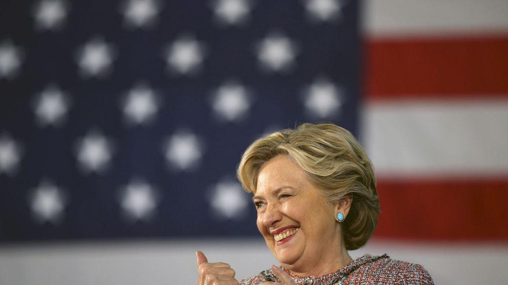 Clinton-test: ¿cuánto sabe de la candidata demócrata de EEUU?