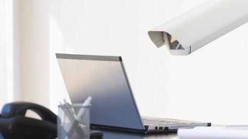 La mitad de los correos que recibes te espían para su remitente