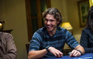 Nadal aprovechará sus vacaciones para jugar al póker, su otra pasión