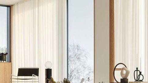 Los mejores jarrones de cerámica de H&M Home para decorar en primavera