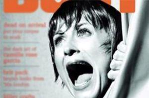 Las revistas, al borde de un ataque de nervios