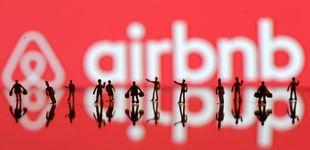 Post de Lo más raro que se dejan en las habitaciones de Airbnb