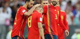 Post de Buscar culpables y chivos expiatorios: comienza el deporte favorito de España