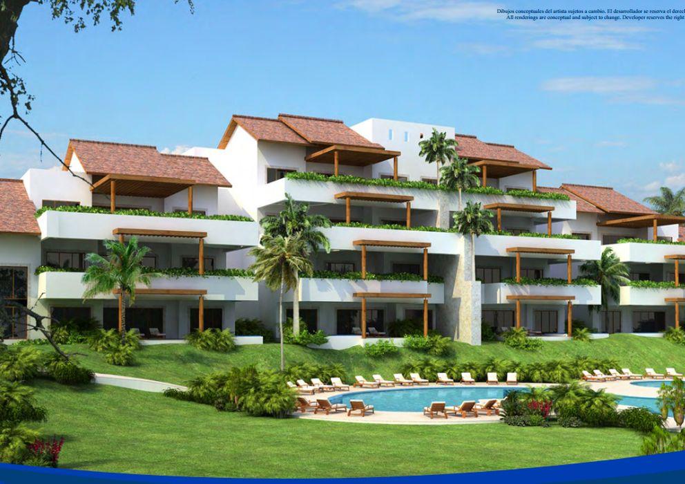 Foto: Foto: http://www.sotograndeatcapcana.com/
