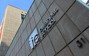 Ranking Internacional de MBA: el IE es 2º y ESADE baja hasta el 19