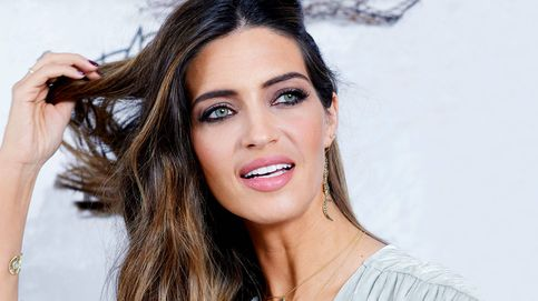 Sara Carbonero regresa a Mediaset: repasamos sus mejores looks