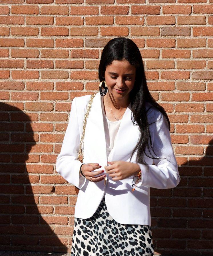 Foto: Victoria Federica de Marichalar en una imagen de archivo (Cordon Press)