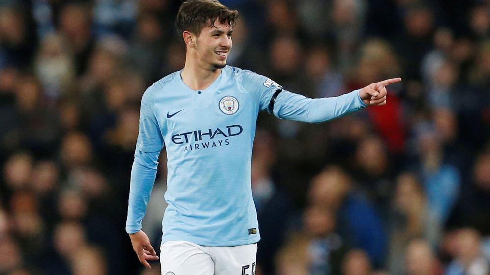 City habría hecho oferta millonaria a Messi en pleno 'procés'