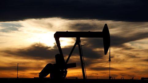 Arabia Saudí invierte 920M en Shell, Equinor, Total y Eni antes de la reunión de la OPEP+