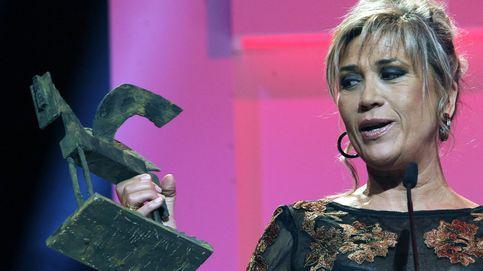 Julia Otero renueva con Onda Cero por dos nuevas temporadas