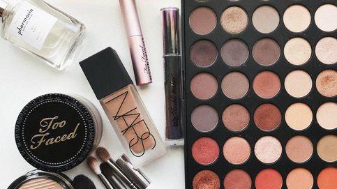 Asos Beauty y sus irresistibles descuentos en maquillaje (Maybelline y L'Oréal incluidos)