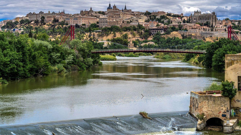 La planificación hidrológica de España: 8.000 millones para marcar 'un antes y después'