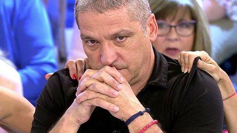 El colaborador Gustavo González ('Sálvame'), detenido por espiar a famosos
