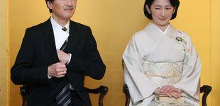Post de Akishino, hermano del emperador de Japón, preocupado: ¿peligra el futuro de la familia?
