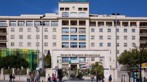 Los voluntarios sanitarios andaluces puntuarán el doble para aspirar a una plaza