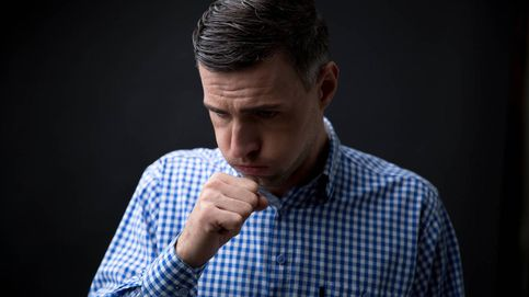 Los signos de cáncer en el hombre que suelen pasar desapercibidos