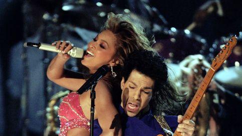 Prince, el gran follador de la música negra