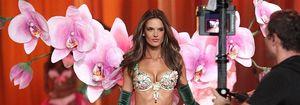 Foto: Victoria's Secret show, un espectáculo para disfrutar con los cinco sentidos