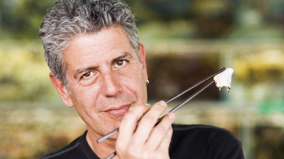 Un prestigioso chef advierte de lo que nunca debes pedir en un restaurante