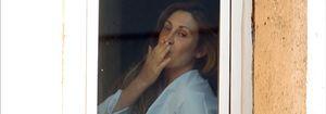 El brote psicótico de Mosquera causado por no tomar su medicación mientras participaba en un reality