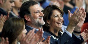 Foto: Hacienda admite que regaló a Navarra el IVA de las exportaciones de Volkswagen