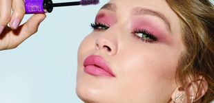 Post de La nueva máscara de pestañas que triunfa entre las influencers de maquillaje