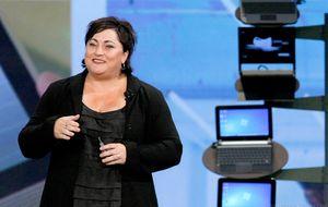 Intel: El 'big data' reinventará nuestro concepto de seguridad