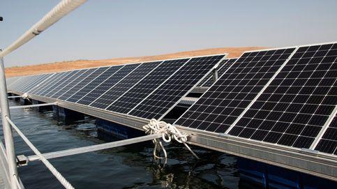 Everwood compra al presidente del Betis una cartera de renovables de casi 1.100 MW