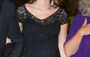 Mónaco se queda sin segunda boda: Carlota no se casará este año