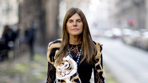 Si siempre soñaste con el joyero de Anna Dello Russo, puede ser tuyo