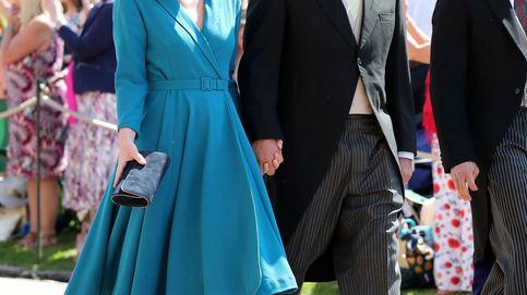 Divorcio Windsor: Peter Phillips, hijo de la princesa Ana, se separa de Autumn Kelly