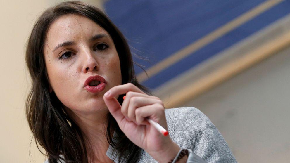 Podemos exige a Sánchez una moción de censura solo para convocar elecciones