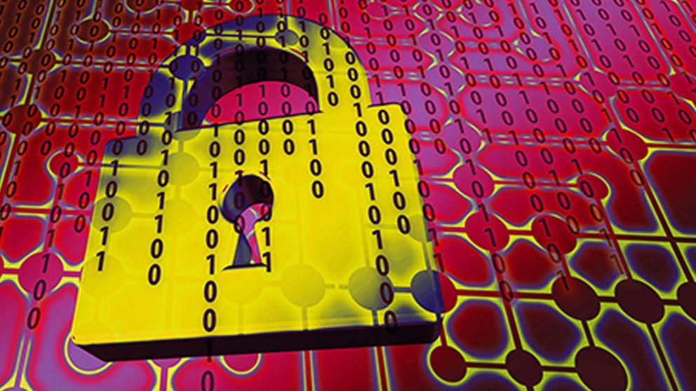 Seguridad y ética: los pilares de la digitalización