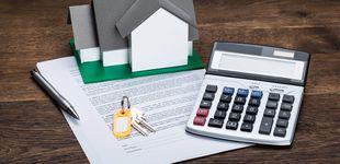 Post de La firma de hipotecas vuelve a tasas positivas tras subir un 11,2% en mayo