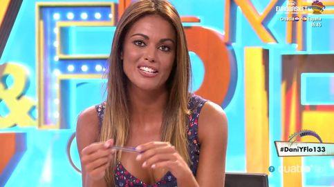 'Dani&Flo': el desastroso casting de Lara  para Deportes y la pullita a Pedrerol