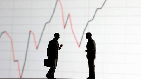 La banca recupera la inversión a crédito y los estructurados para sus clientes VIP