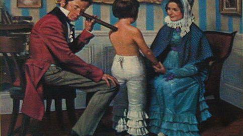 René Laënnec: el médico al que no le gustaba acercar la cara al pecho femenino