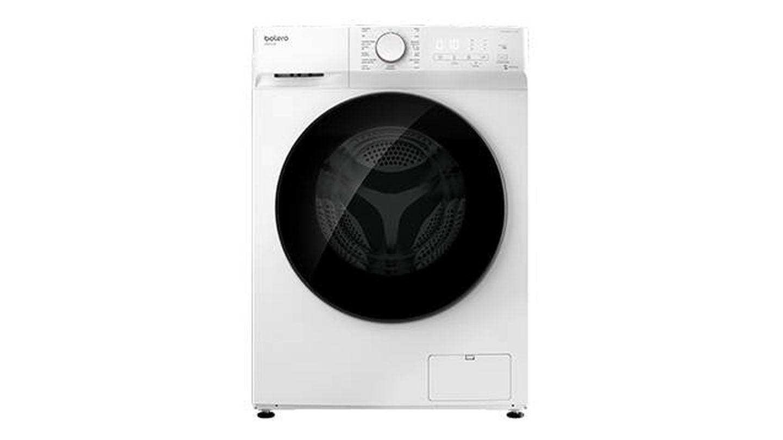 Lavadora secadora Cecotec de 10 y 7 kg Bolero Wash