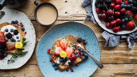 Saludables y bajos en calorías: 10 alimentos para adelgazar sin medir cantidades
