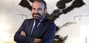 Post de Meliá abrirá 23 hoteles en 2020 con foco en Europa y Asia, pero solo uno en España