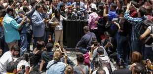 Post de La Organización de Estados Americanos se reunirá por la crisis de Venezuela